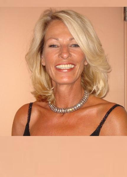 Anneke Verhoeff