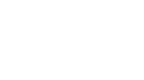 logo-lavera.png