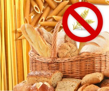 El gluten es malo, es bueno o es moda?